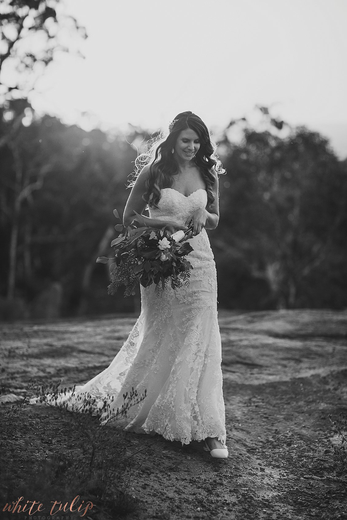 darlington-estate-adventure-wedding-photographer-perth_0079.jpg