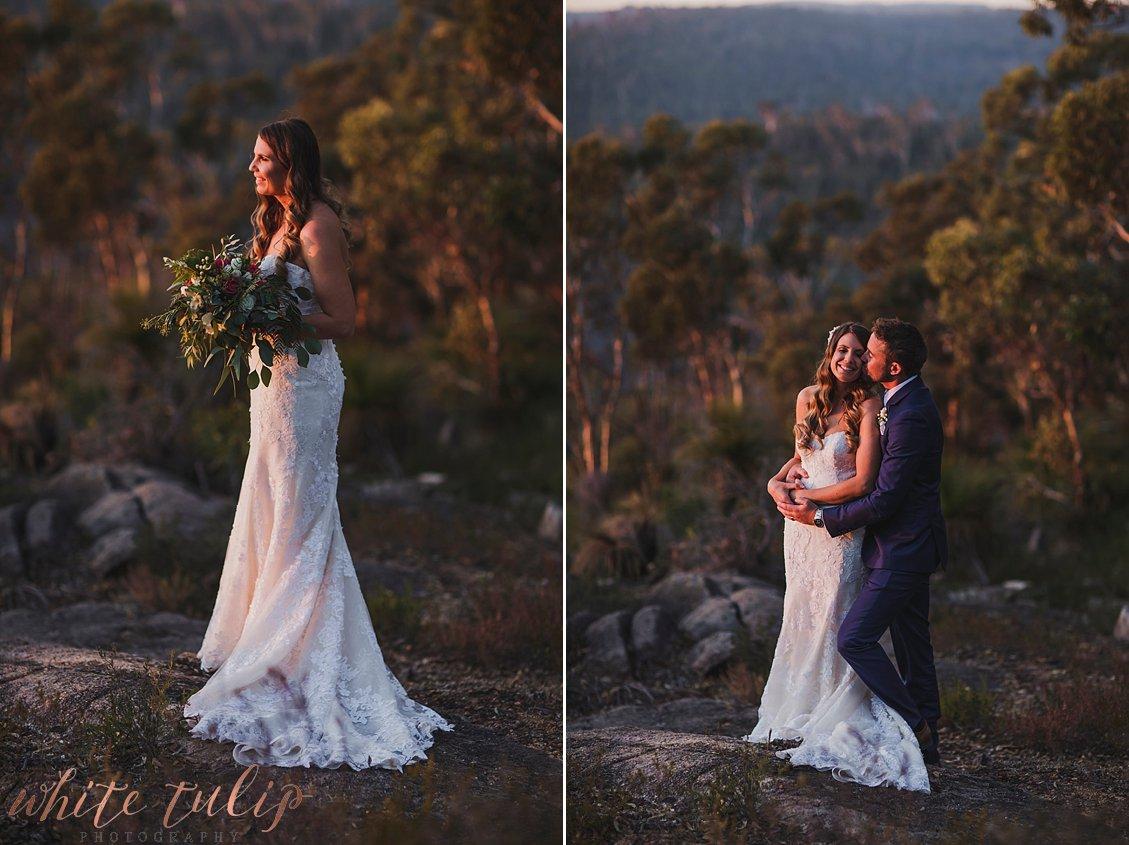 darlington-estate-adventure-wedding-photographer-perth_0081.jpg
