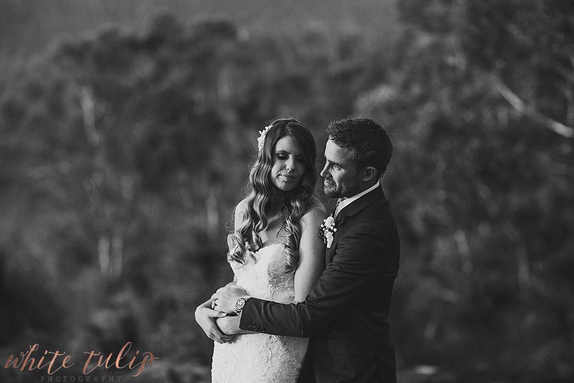darlington-estate-adventure-wedding-photographer-perth_0082.jpg