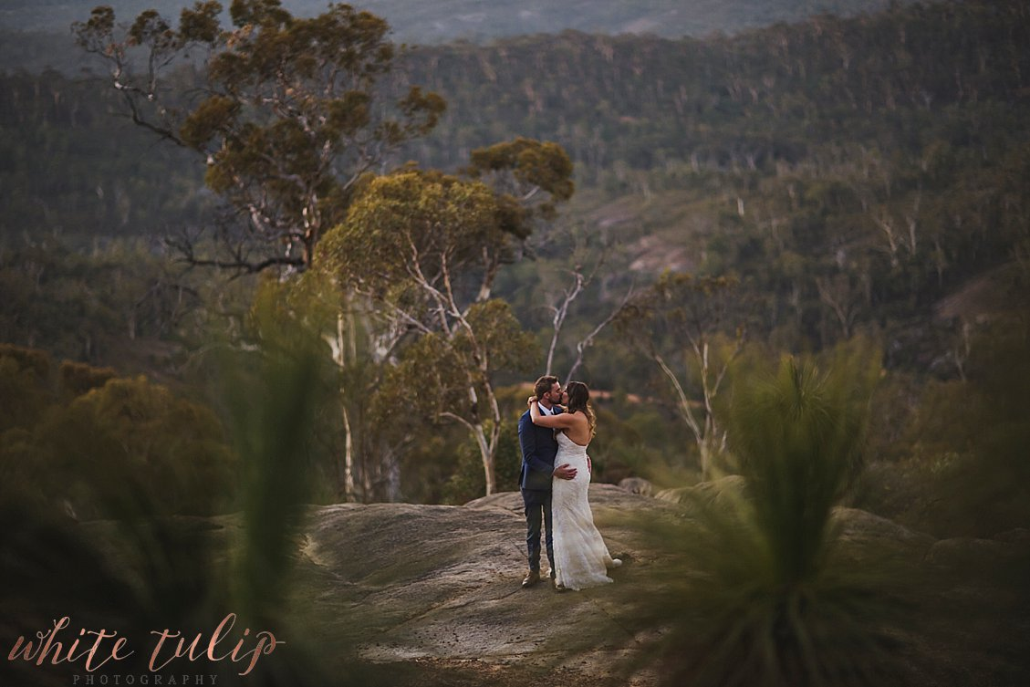 darlington-estate-adventure-wedding-photographer-perth_0087.jpg