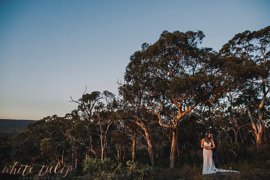 darlington-estate-adventure-wedding-photographer-perth_0086.jpg