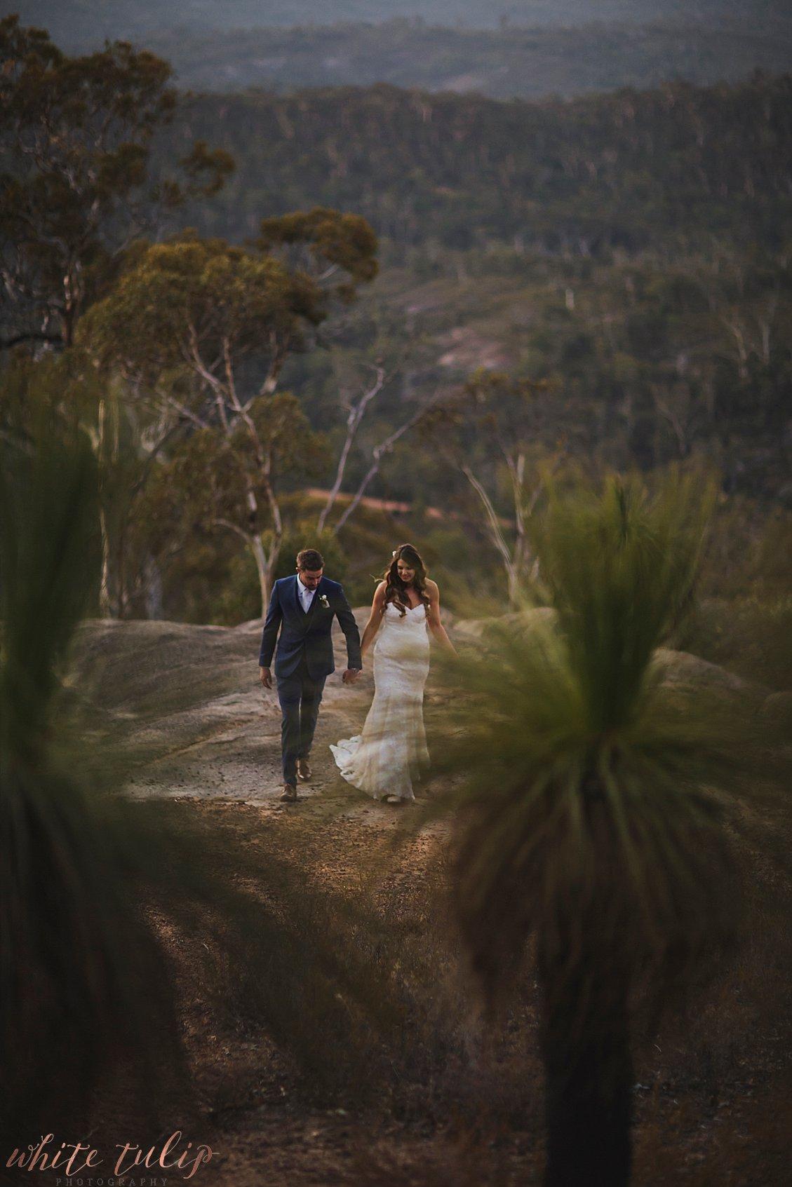 darlington-estate-adventure-wedding-photographer-perth_0088.jpg