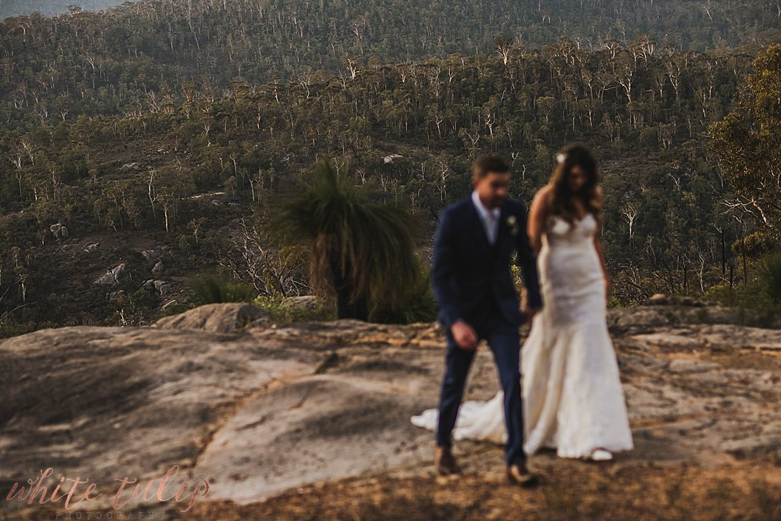 darlington-estate-adventure-wedding-photographer-perth_0090.jpg