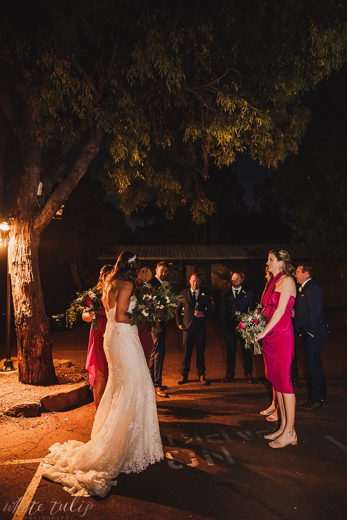darlington-estate-adventure-wedding-photographer-perth_0092.jpg