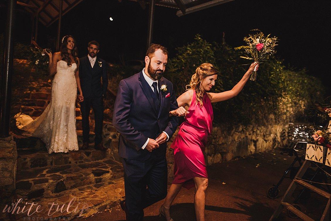 darlington-estate-adventure-wedding-photographer-perth_0093.jpg
