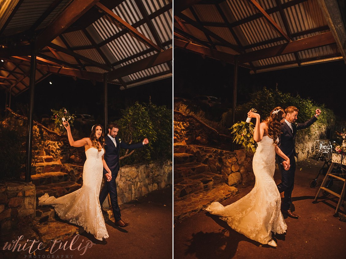 darlington-estate-adventure-wedding-photographer-perth_0094.jpg