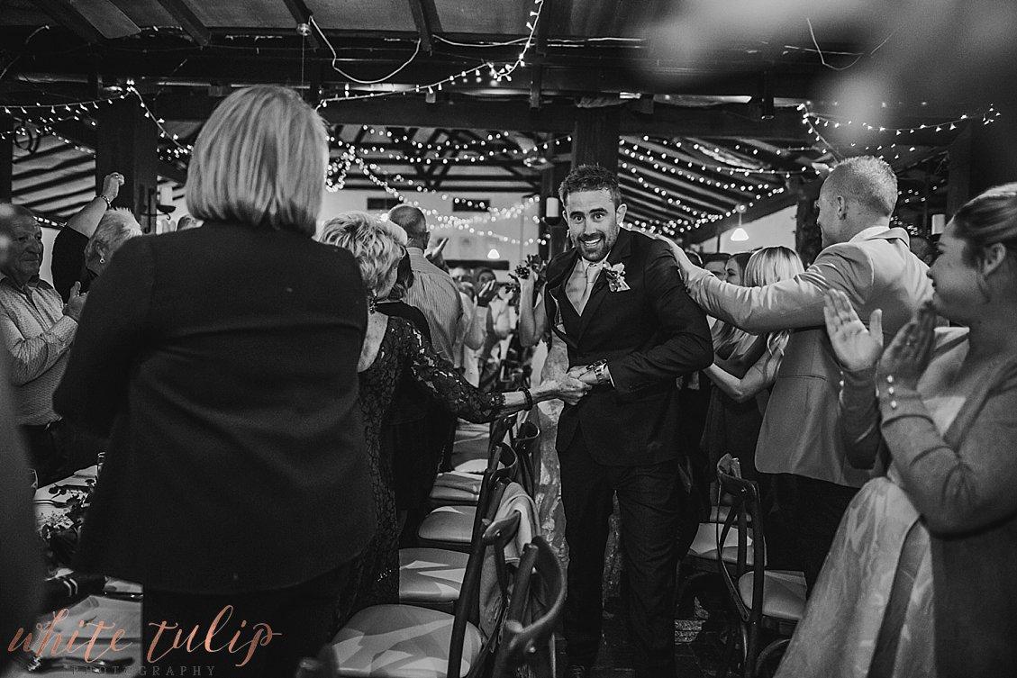 darlington-estate-adventure-wedding-photographer-perth_0095.jpg