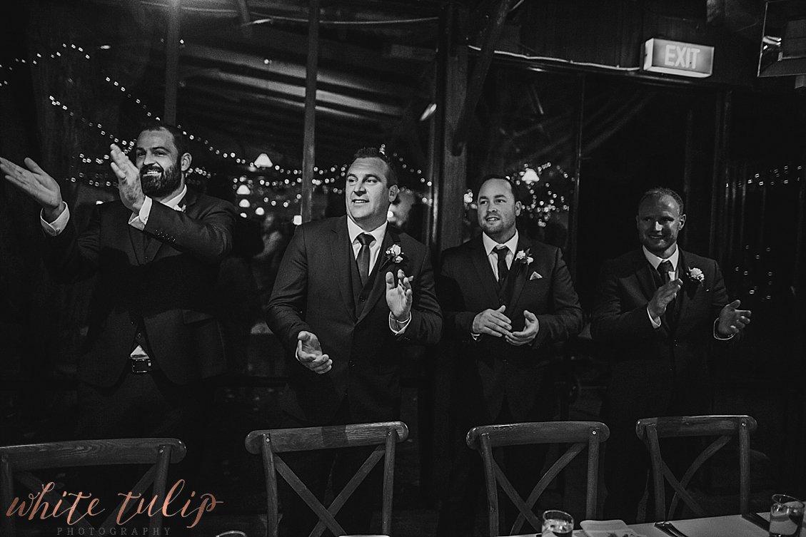 darlington-estate-adventure-wedding-photographer-perth_0096.jpg