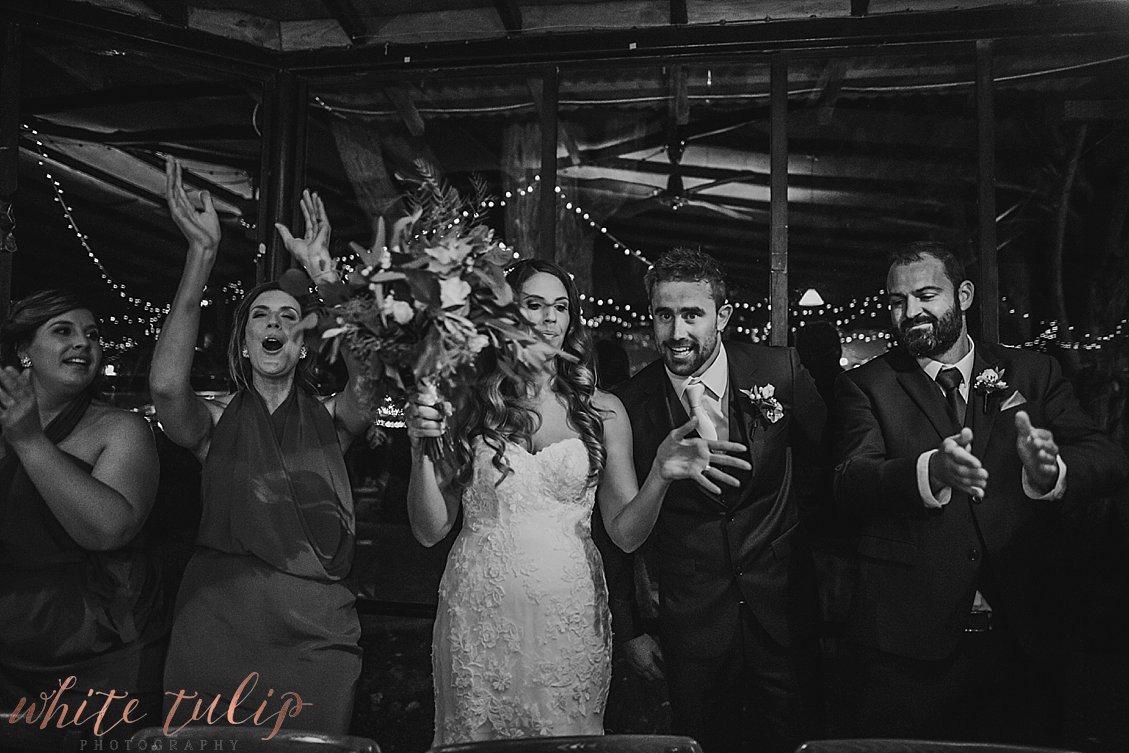 darlington-estate-adventure-wedding-photographer-perth_0098.jpg