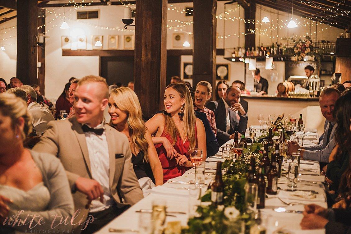 darlington-estate-adventure-wedding-photographer-perth_0100.jpg