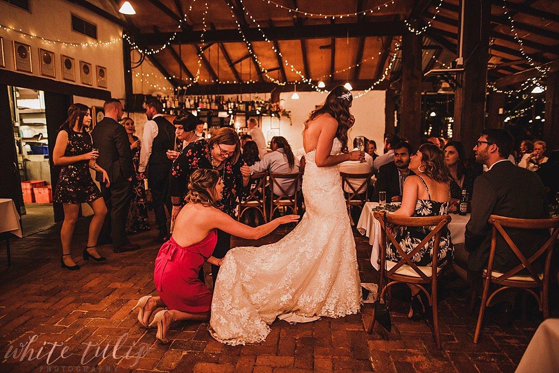 darlington-estate-adventure-wedding-photographer-perth_0109.jpg