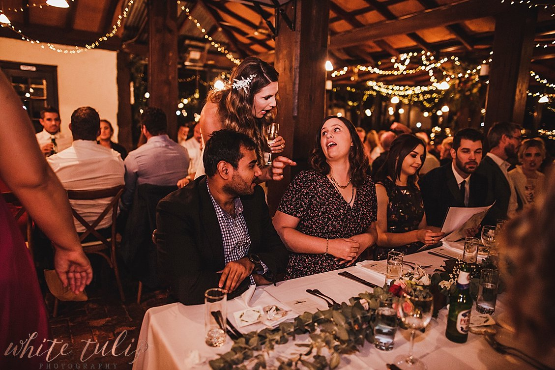 darlington-estate-adventure-wedding-photographer-perth_0111.jpg