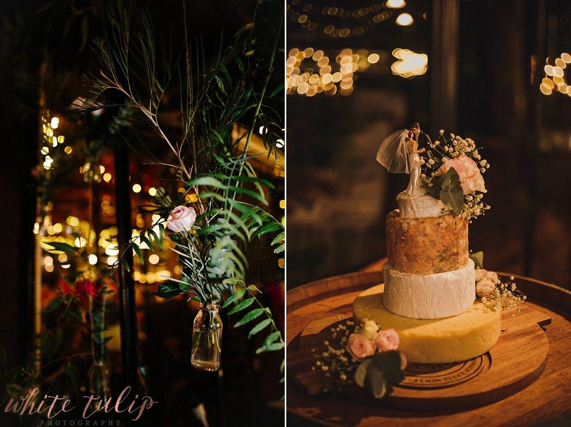 darlington-estate-adventure-wedding-photographer-perth_0112.jpg