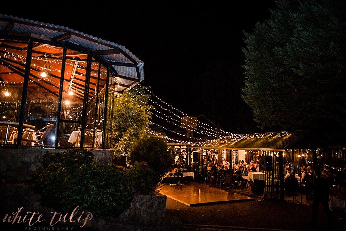 darlington-estate-adventure-wedding-photographer-perth_0114.jpg