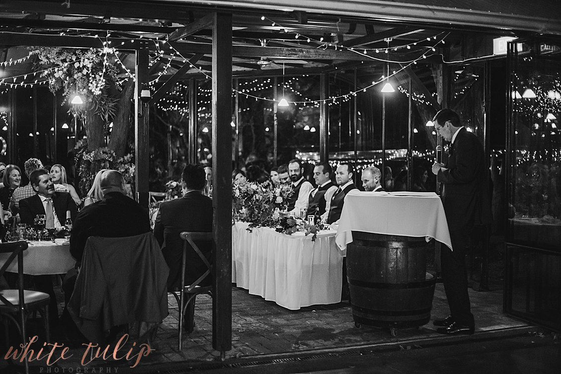 darlington-estate-adventure-wedding-photographer-perth_0118.jpg