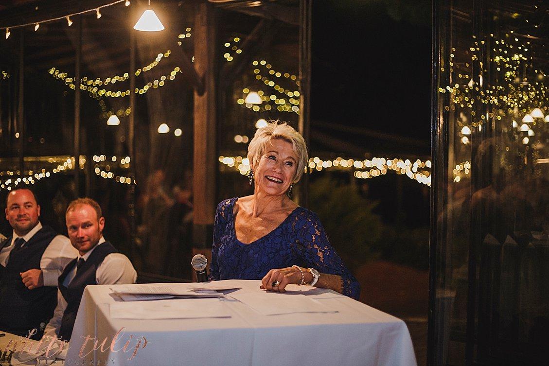 darlington-estate-adventure-wedding-photographer-perth_0119.jpg
