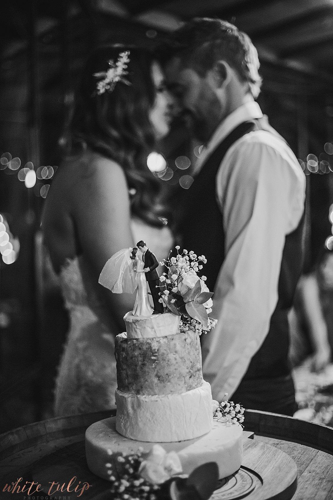 darlington-estate-adventure-wedding-photographer-perth_0121.jpg