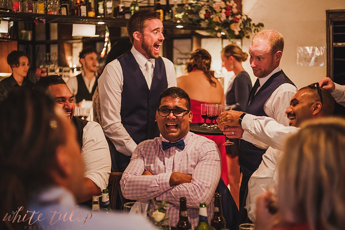 darlington-estate-adventure-wedding-photographer-perth_0126.jpg