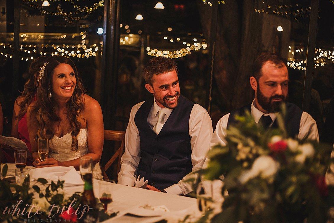 darlington-estate-adventure-wedding-photographer-perth_0127.jpg