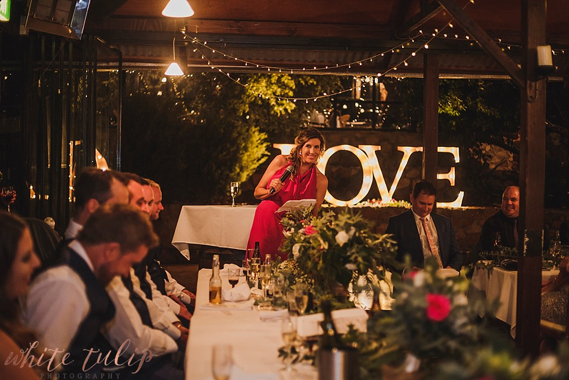 darlington-estate-adventure-wedding-photographer-perth_0128.jpg