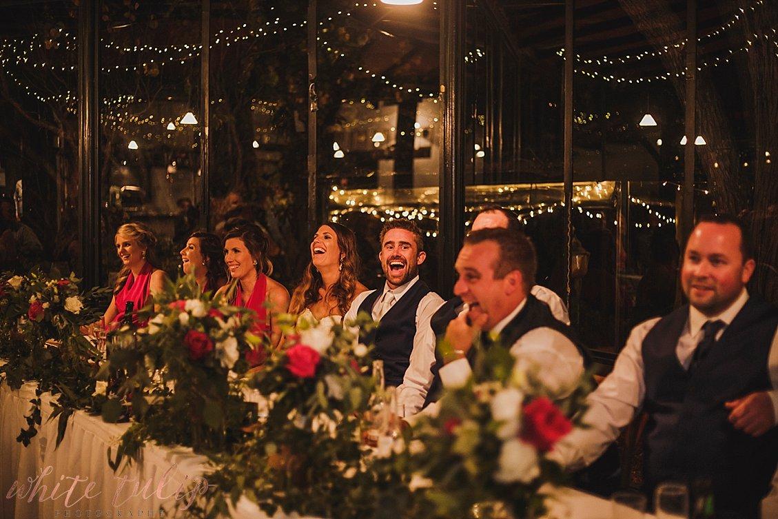 darlington-estate-adventure-wedding-photographer-perth_0129.jpg