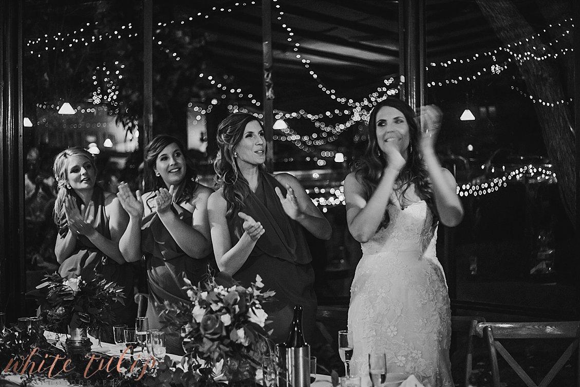 darlington-estate-adventure-wedding-photographer-perth_0130.jpg