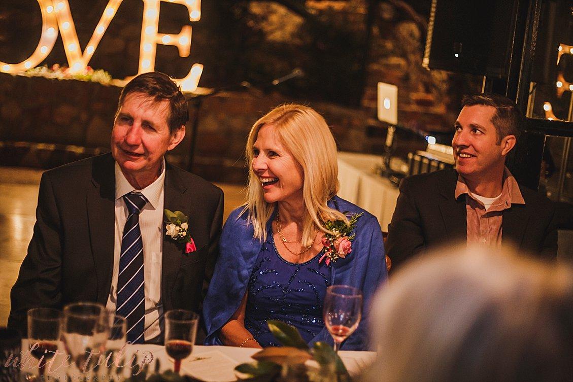 darlington-estate-adventure-wedding-photographer-perth_0131.jpg