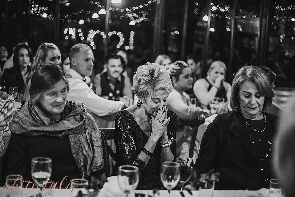 darlington-estate-adventure-wedding-photographer-perth_0132.jpg