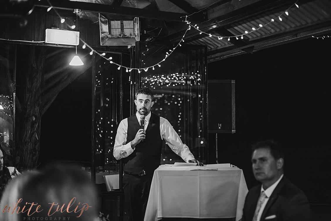 darlington-estate-adventure-wedding-photographer-perth_0133.jpg