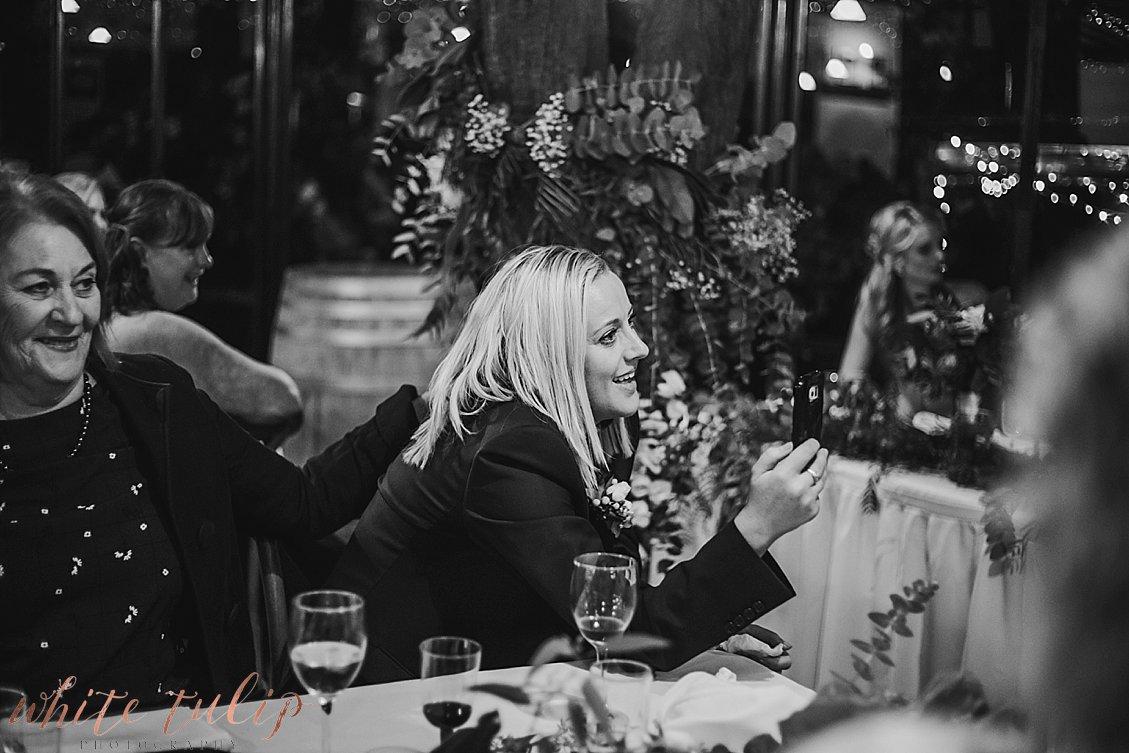 darlington-estate-adventure-wedding-photographer-perth_0134.jpg