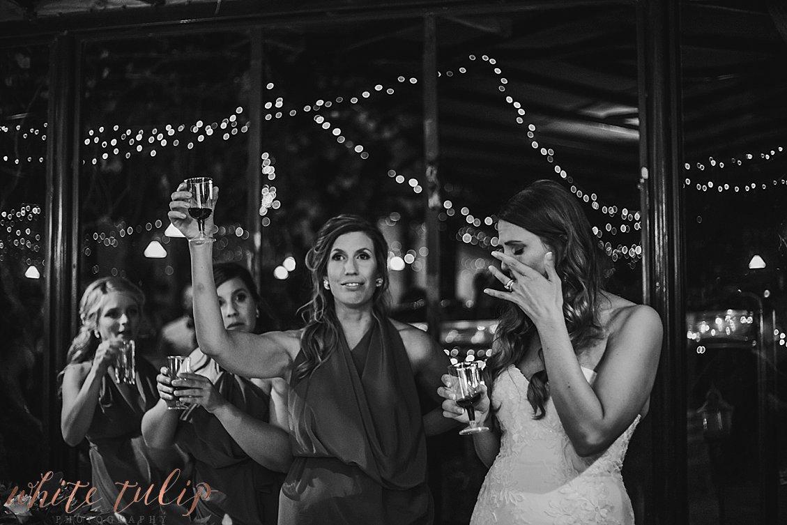 darlington-estate-adventure-wedding-photographer-perth_0135.jpg