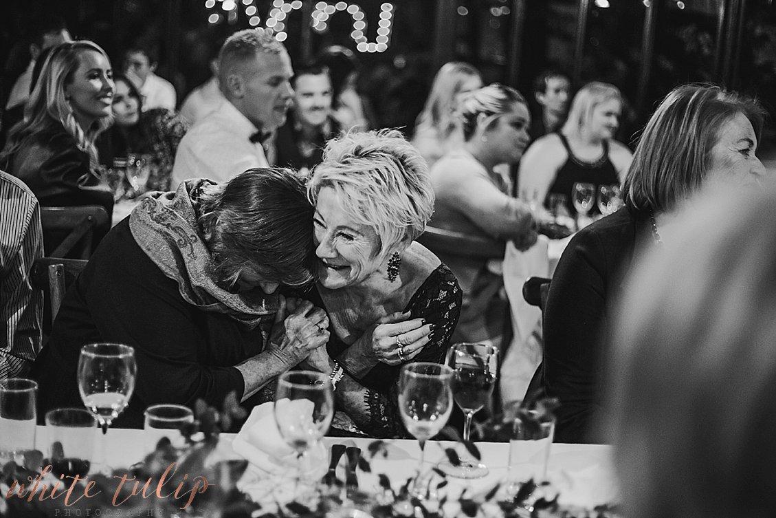 darlington-estate-adventure-wedding-photographer-perth_0136.jpg
