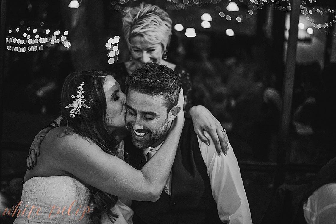 darlington-estate-adventure-wedding-photographer-perth_0139.jpg