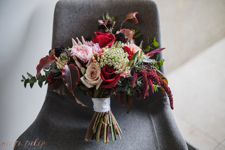 floral state perth florist