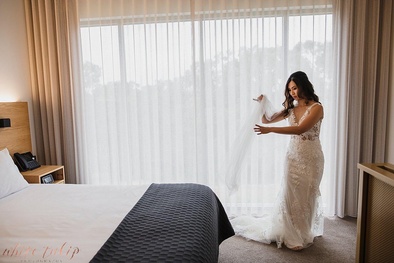 perth-wedding-photographers-mandoon-estate-swan-valley_0038.jpg