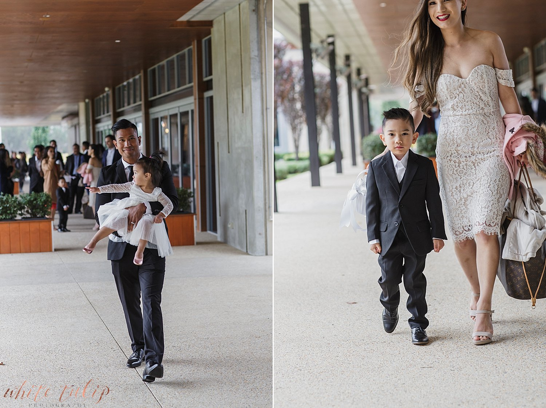 perth-wedding-photographers-mandoon-estate-swan-valley_0040.jpg