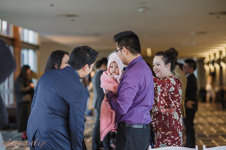 perth-wedding-photographers-mandoon-estate-swan-valley_0042.jpg