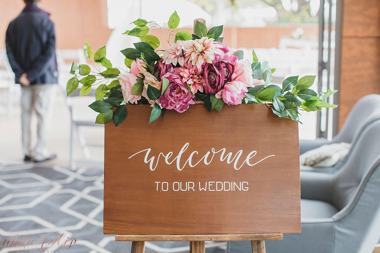 perth-wedding-photographers-mandoon-estate-swan-valley_0043.jpg