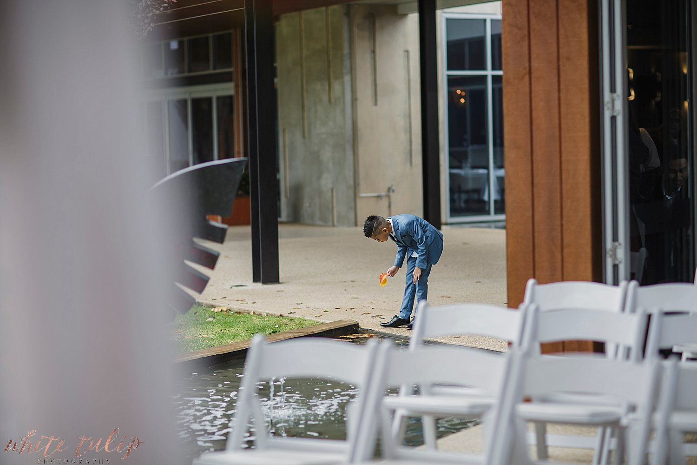 perth-wedding-photographers-mandoon-estate-swan-valley_0044.jpg