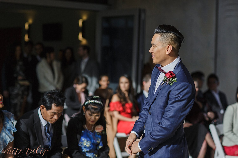 perth-wedding-photographers-mandoon-estate-swan-valley_0047.jpg