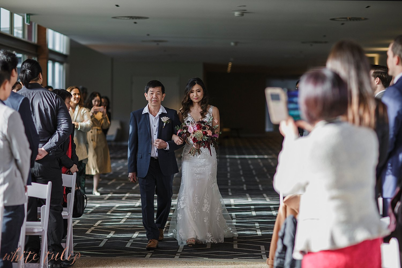 perth-wedding-photographers-mandoon-estate-swan-valley_0049.jpg