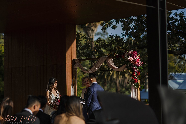 perth-wedding-photographers-mandoon-estate-swan-valley_0051.jpg