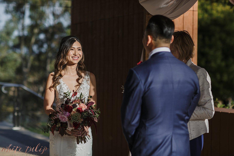 perth-wedding-photographers-mandoon-estate-swan-valley_0052.jpg