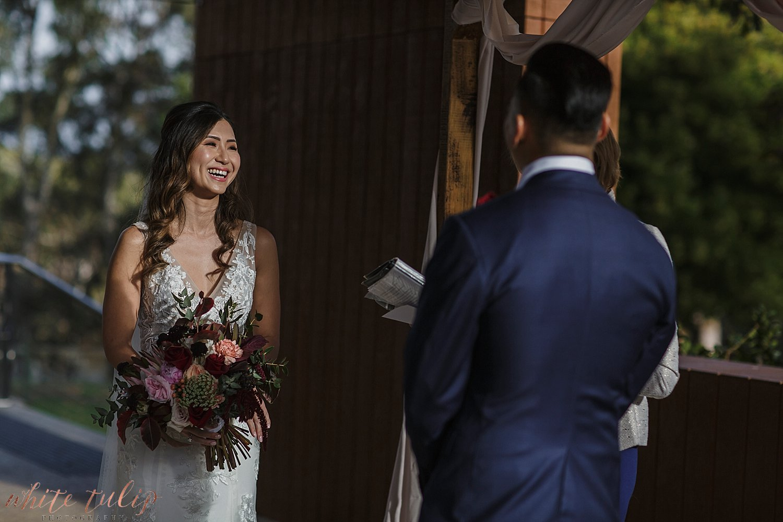 perth-wedding-photographers-mandoon-estate-swan-valley_0054.jpg