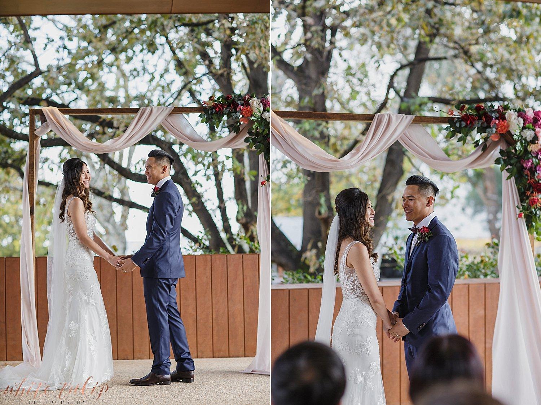 perth-wedding-photographers-mandoon-estate-swan-valley_0055.jpg