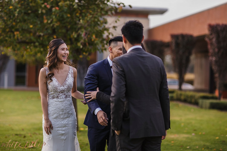 perth-wedding-photographers-mandoon-estate-swan-valley_0057.jpg
