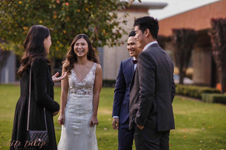 perth-wedding-photographers-mandoon-estate-swan-valley_0058.jpg