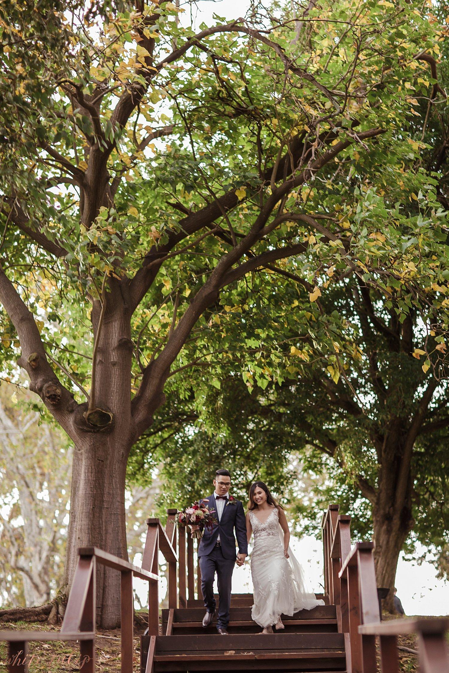 perth-wedding-photographers-mandoon-estate-swan-valley_0069.jpg