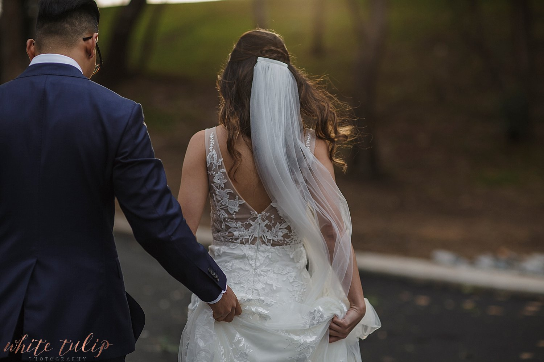 perth-wedding-photographers-mandoon-estate-swan-valley_0075.jpg