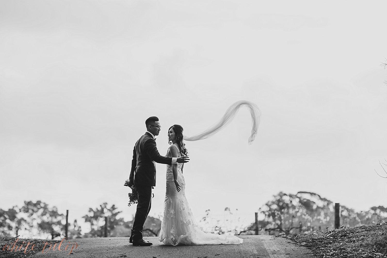 perth-wedding-photographers-mandoon-estate-swan-valley_0079.jpg